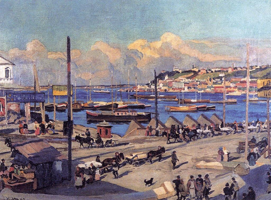 1912 �������� �� �����. ������ ��������. �., ���., ������. 51�64. ��������.jpg