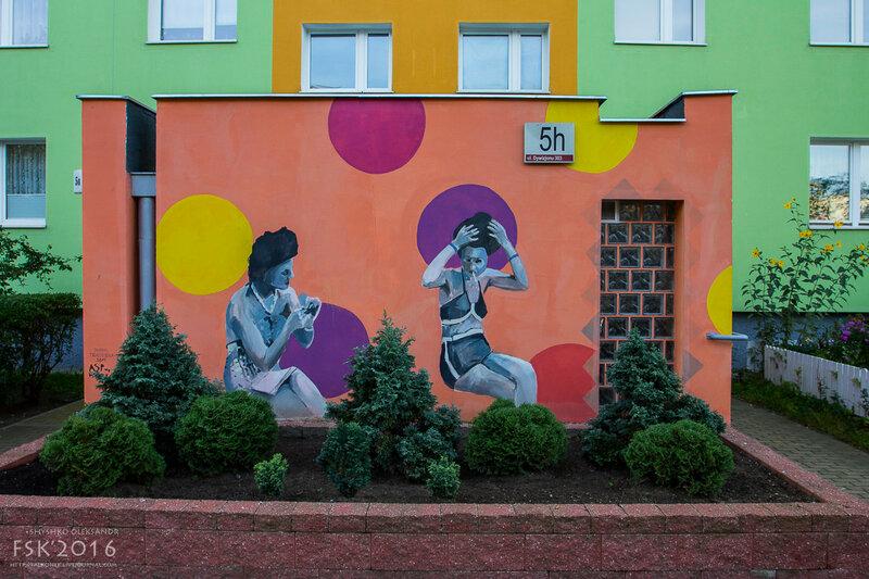 graffiti Gdansk-102.jpg