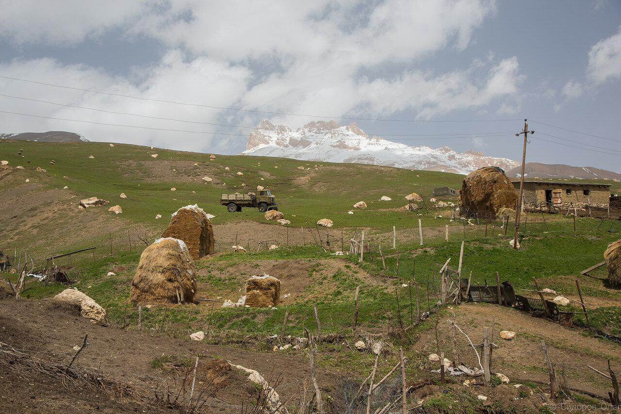 Дагестан-114.jpg