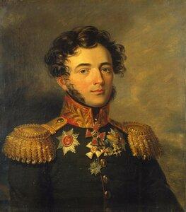 Желтухин, Сергей Фёдорович
