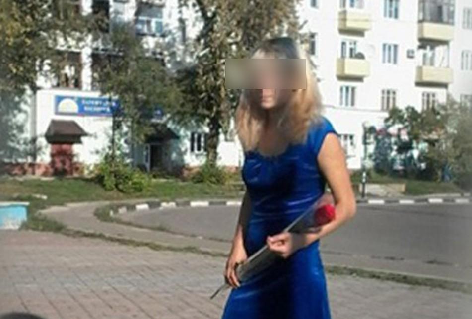 Двое неизвестных похитили девушку изэлектрички иизнасиловали замусорными контейнерами