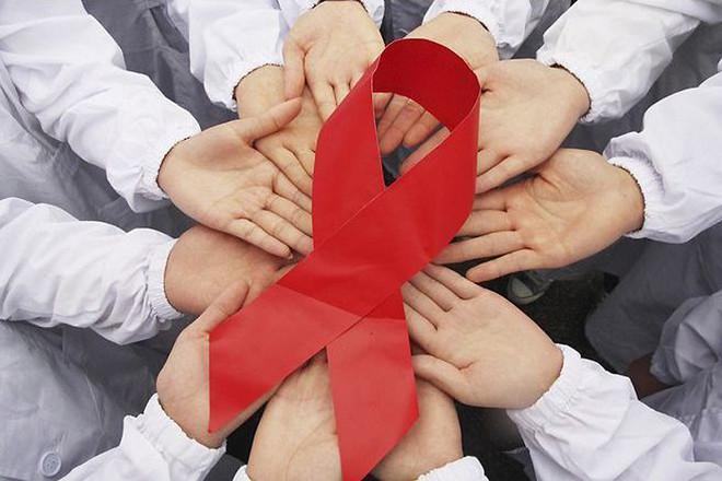 Для лечения гепатитов иВИЧ наДону руководство выделило деньги
