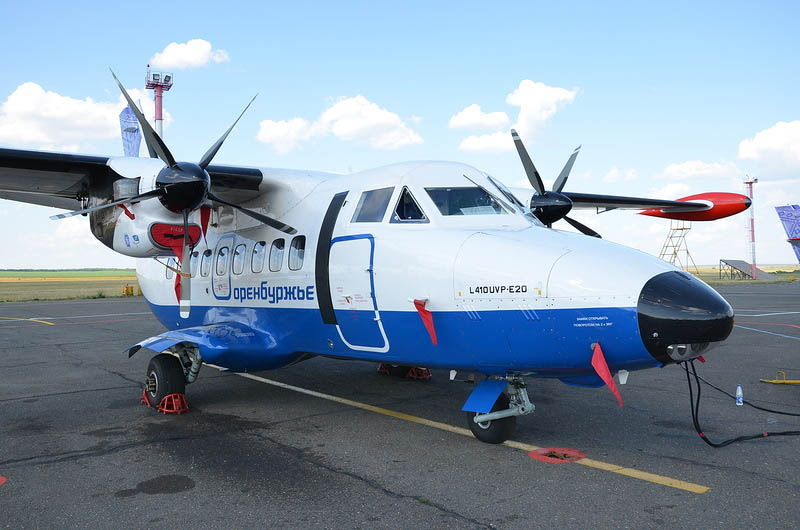 Анапа Сочи самолет