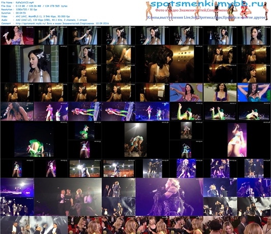 http://img-fotki.yandex.ru/get/30530/340462013.117/0_350eb1_dcdc0e86_orig.jpg