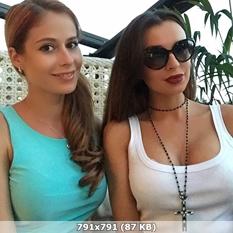 http://img-fotki.yandex.ru/get/30530/340462013.97/0_34a67c_41a2fee3_orig.jpg