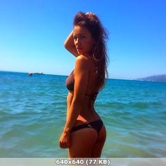 http://img-fotki.yandex.ru/get/30530/340462013.de/0_34b8d3_83618353_orig.jpg