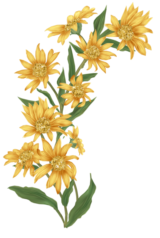 TP_FlowerSprig_01.png