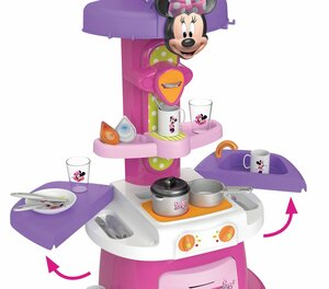 24089 Smoby Кухня игровая Minnie.jpg