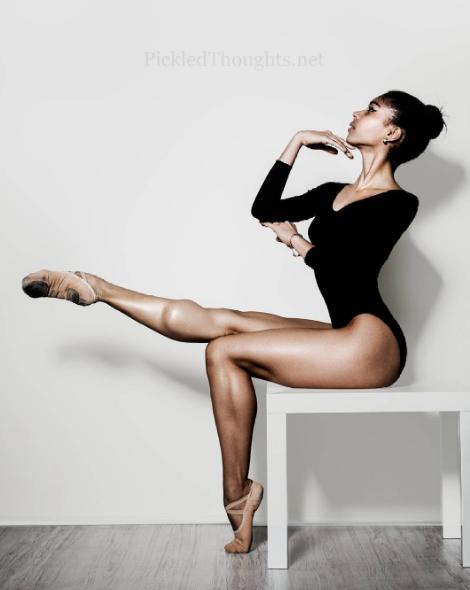 Пикантные фото балерины, проститутки города курск анкеты
