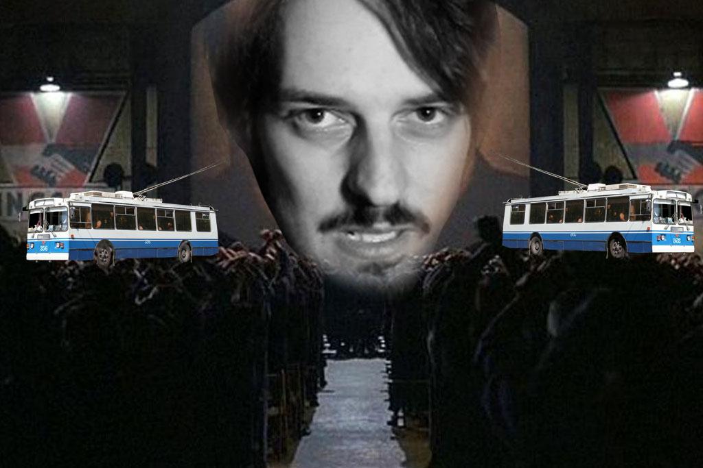 Евгений шульц аферист