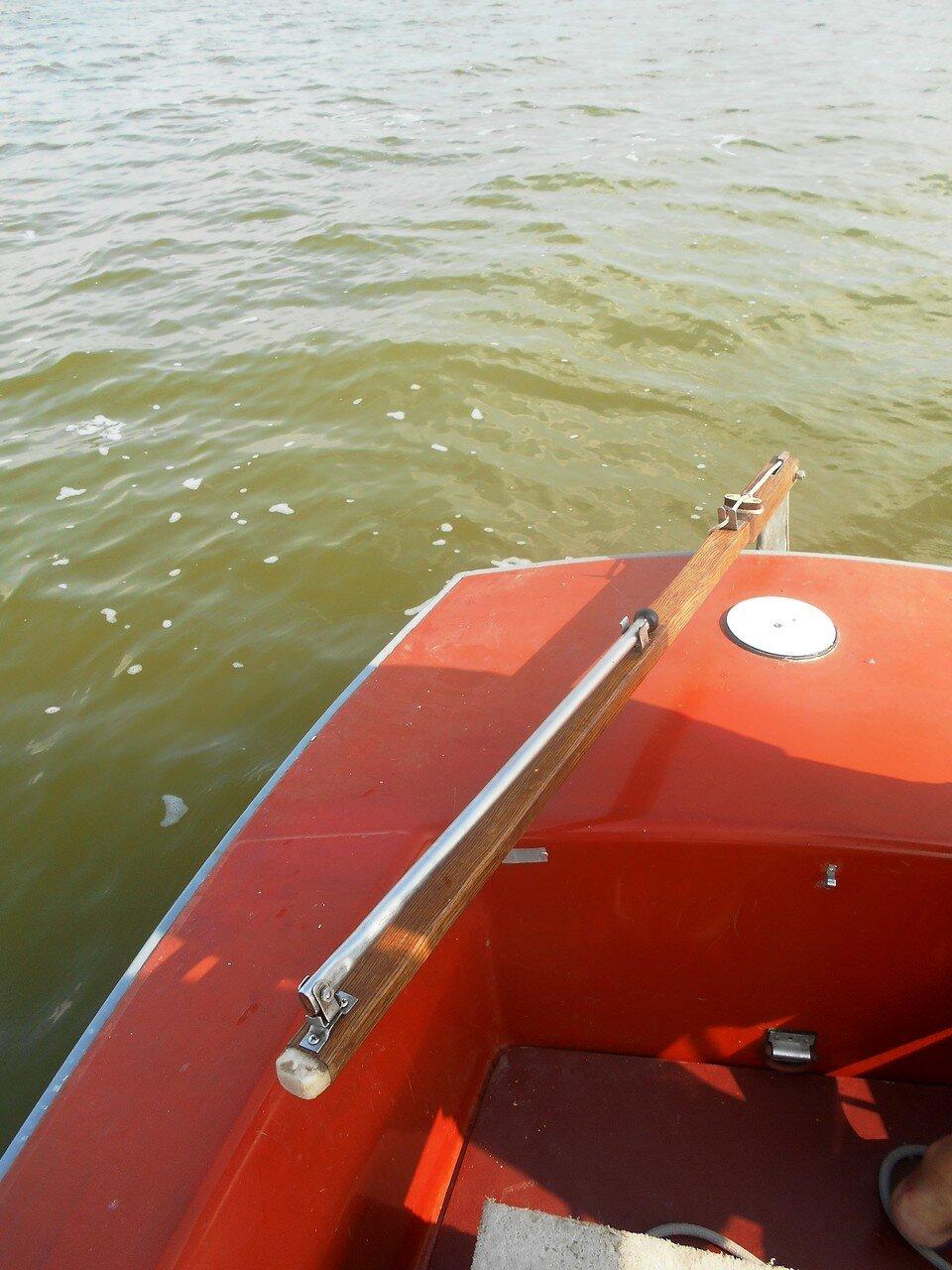 На яхте ... DSCN7336.JPG