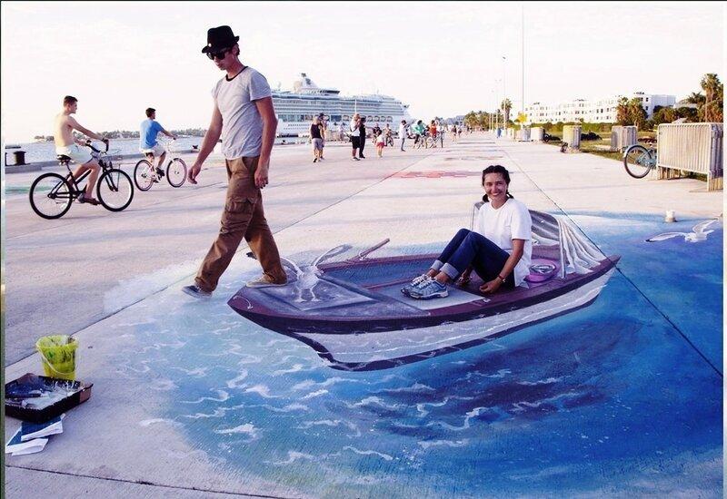 Рисунки на асфальте 3D (8).jpg