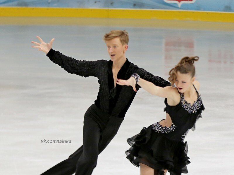 Анастасия Скопцова-Кирилл Алешин/танцы на льду 0_a10c9_b9a7b6a7_XL