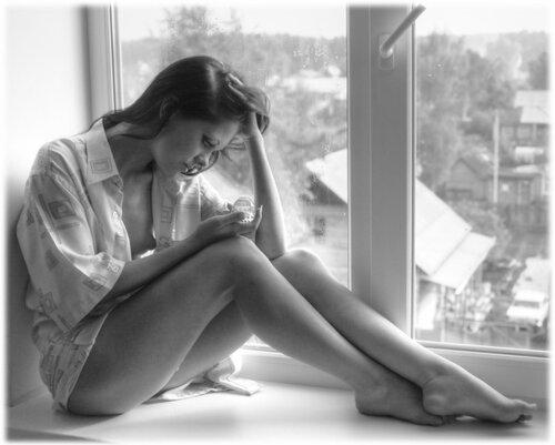 Депрессивное настроение
