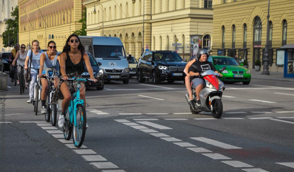 Munich-August-(18).jpg