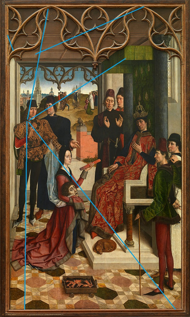1224px-Dirk_Bouts_-_Justice_of_Emperor_Otto_III-_Beheading_of_the_Innocent_Count_and_Ordeal_by_Fire_-_Google_Art_Project - копия (2).jpg