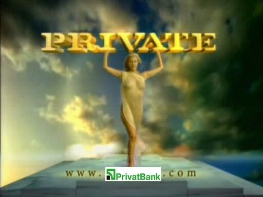 Порно компания private
