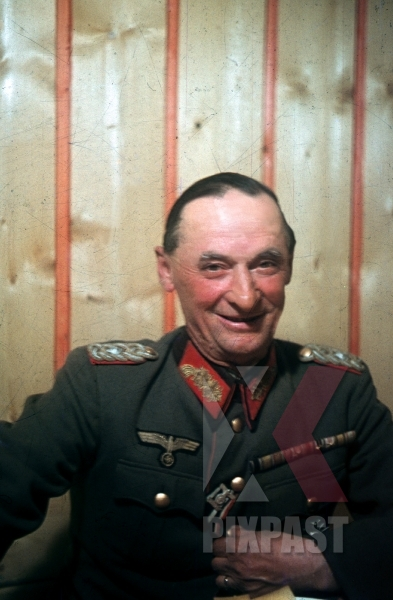stock-photo-lieutenant-general-emil-kern-austrian-staff-general-responsible-for-war-bridges-4th-german-army-france-1940-12624.jpg