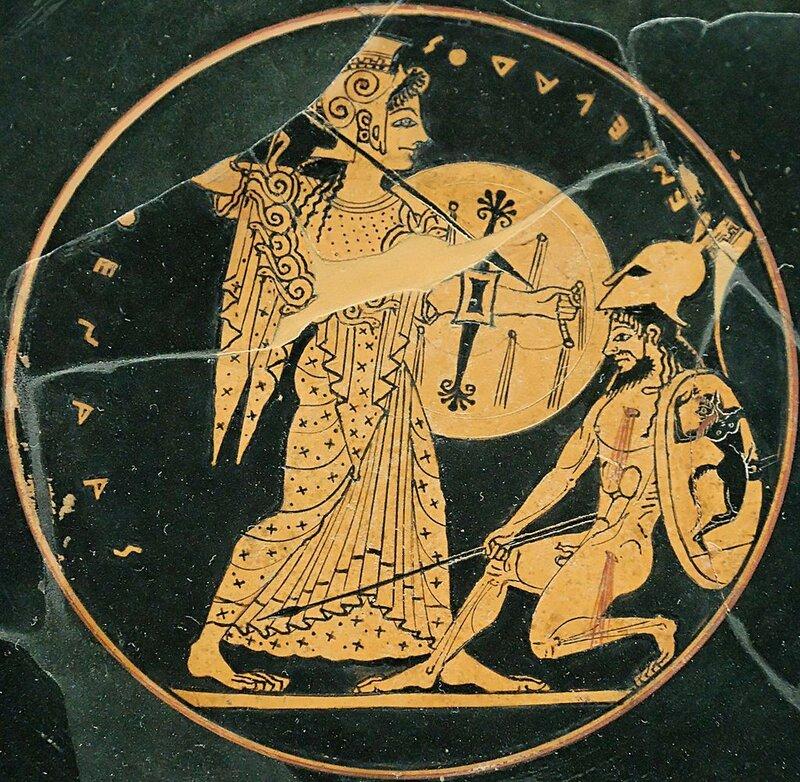 Athena_Enkelados_Louvre_CA3662.jpg