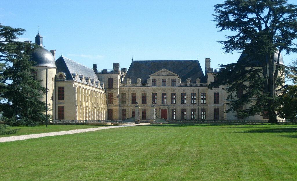 Château_d'Oiron.jpg