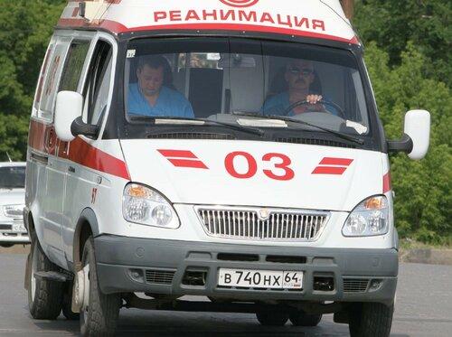 В Новой Москве мать подозревают в убийстве пятилетнего сына