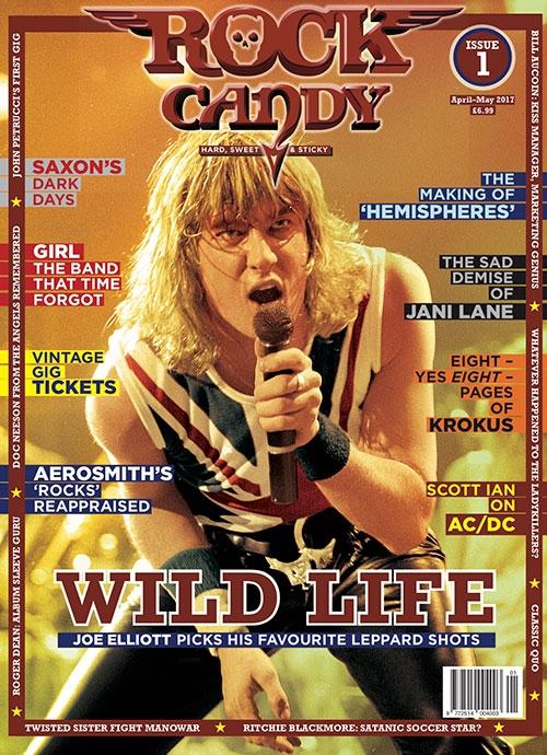 rockcandymagazine-issue1.jpg