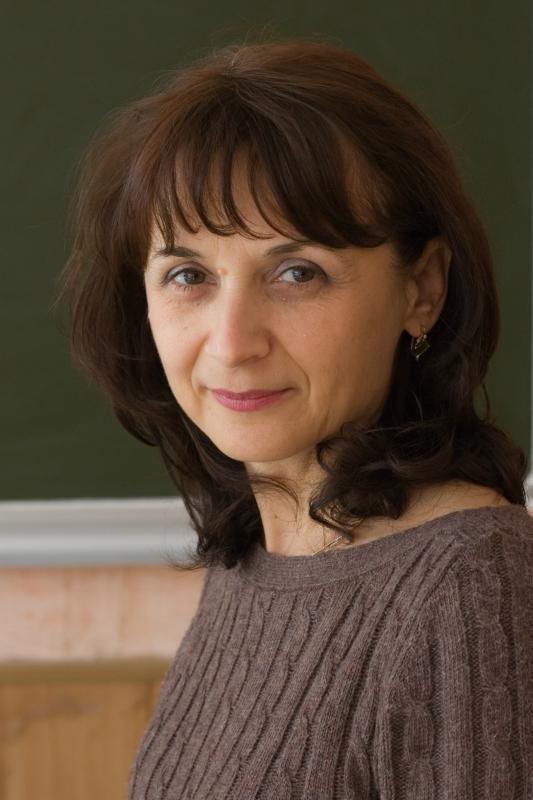 Лапина Марина Владимировна.JPG