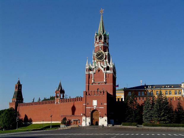 """""""Вы еще пожалеете"""": Москва анонсировала ответ на расширение санкций США"""