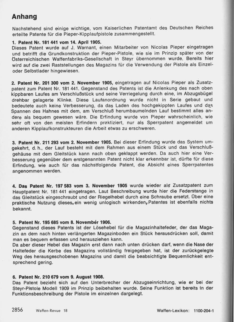 Charmant Gleitstücke Lsl Rahmen Ideen - Rahmen Ideen ...