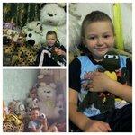 Лепей Даниил, 5 лет номинация: «Моя любимая игрушка» У меня много любимых игрушек, но самая любимая черепашка ниндзя, потому что мама сшила ее сама специально для меня.
