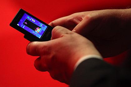 «Тетрис» - лучшая видеоигра в истории