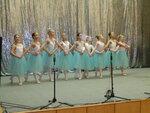 21 октября в мытищинском городском дворце культуры Яуза состоялось первое районное мероприятие в рамках епархиальной акции Согреем детские сердца