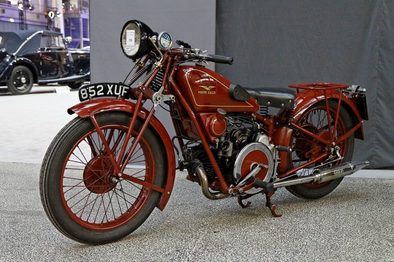 1280px-Bonhams_-_The_Paris_Sale_2012_-_Moto_Guzzi_498cc_Sport_15_Frame_-_1931_-_001.jpg