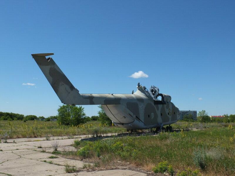 Вертолеты, Кинель черкасы 141.JPG