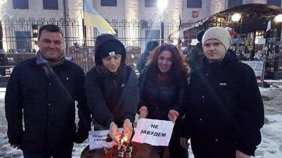 идиоты украины.jpg