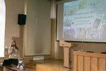 Second International Workshop on Language, Music, and Computing