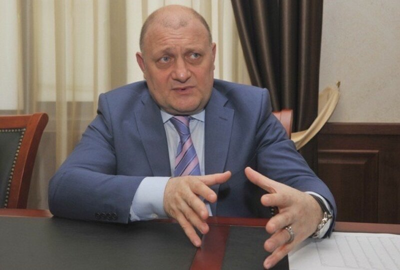 Джамбулат Умаров.jpg