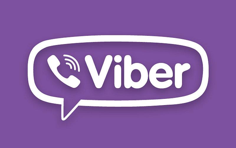 7 полезных хитростей, о которых стоит знать каждому пользователю Viber! (2 фото)