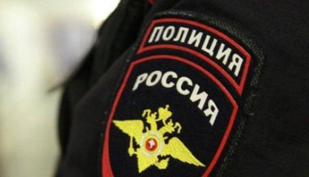 Полицейского избили дополусмерти наюго-востоке столицы