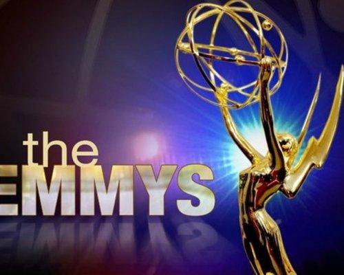 Сериал «Игра престолов» стал обладателем «Эмми» как наилучший драматический сериал