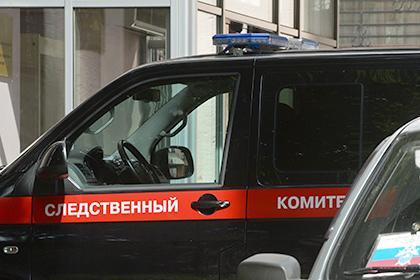 ВБашкирии убит экс-глава нефтяной компании Виталий Захаров