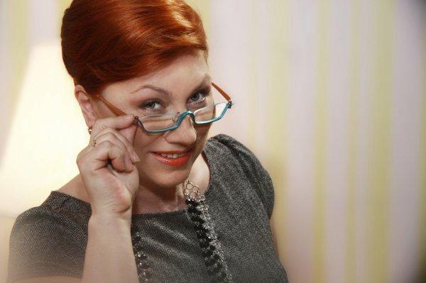 Телесваха Роза Сябитова похвасталась доходом в млн руб. вмесяц