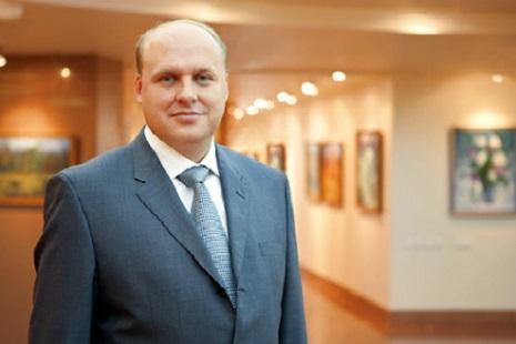 Суд начал рассматривать дело экс-главы НМБ Александра Павлова
