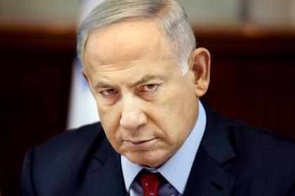 Израиль отзывает собственных послов из новейшей Зеландии иСенегала