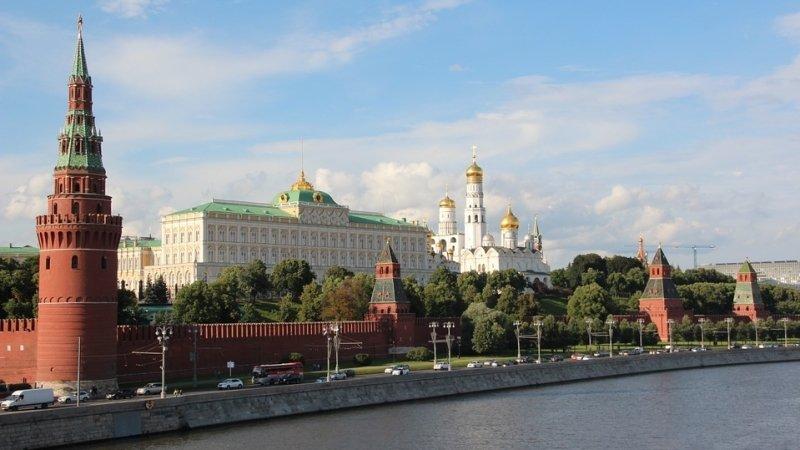Тиллерсон приедет в РФ совсем скоро — Посол США