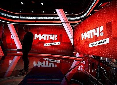 Роскомнадзор небудет перекрыть Sports.ru потребованию «МатчТВ»