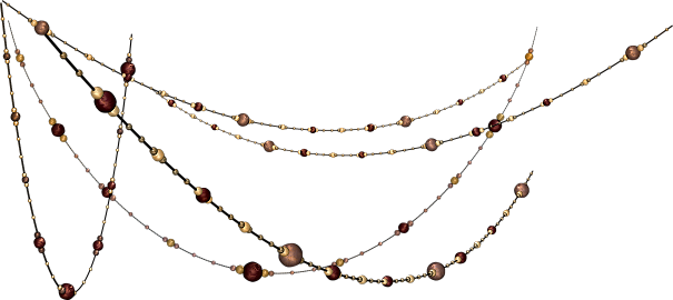 Beads-GI_Witchcraft.png