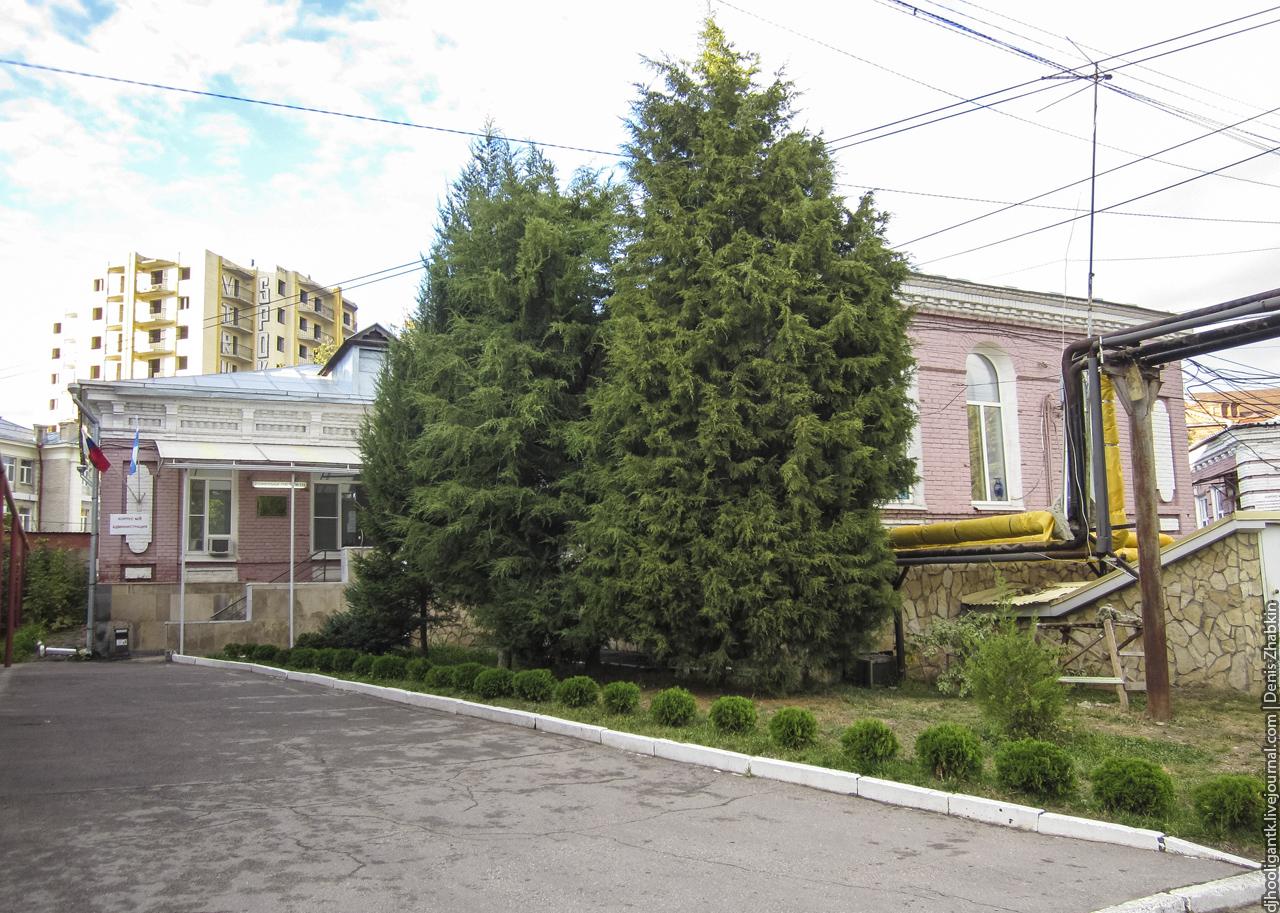 Детская поликлиника 7 оренбург расписание врачей официальный сайт