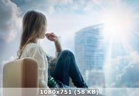 http://img-fotki.yandex.ru/get/30536/340462013.2a5/0_39af74_ce668734_orig.jpg