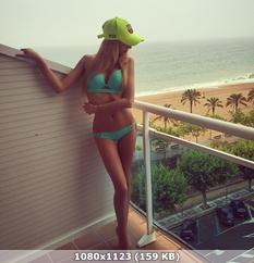 http://img-fotki.yandex.ru/get/30536/340462013.6d/0_349d83_1cd29c6e_orig.jpg